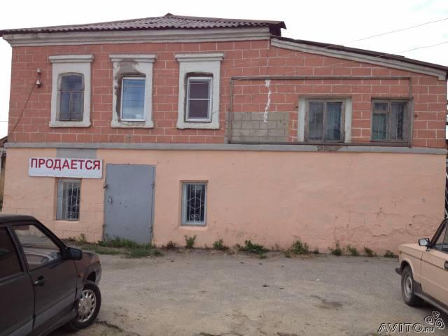 Фото - Продам магазин, Ул. Ленина