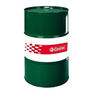 Фото - Смазочные материалы РосНефть, ТНК, Chevron, Petro-Canada, Castrol, CoolStr